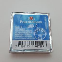 Polenguinho