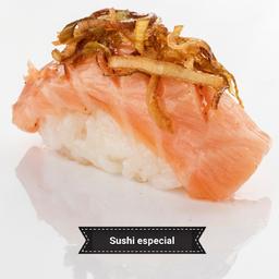 Niguiri Sushi Especial 2 Unidades