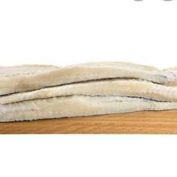 Bacalhau Imperial - 1kg