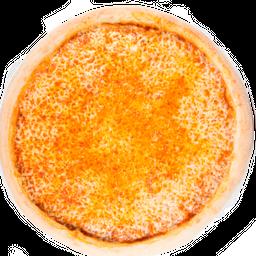 Pizza Média Mozzarella