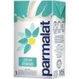 Leite Parmalat Desnatado - 1L