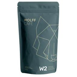 Café W2 - 250g