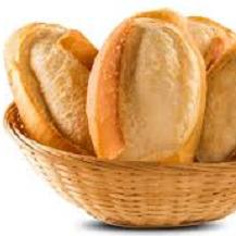Pão Francês - 200g