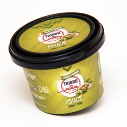 Sorbet Pistache Premium 250ml