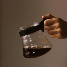 Café Coado Especial do Mês 200ml