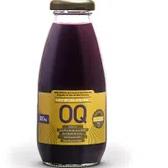 Suco de Uva OQ 300ml