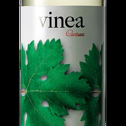 Vinho vinea branco 750ml