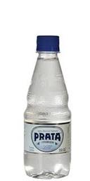 Água 310 ml