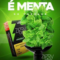 Essência Ziggy Hapocalix Mint