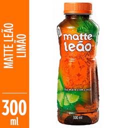 Chá Mate Leão - 200ml