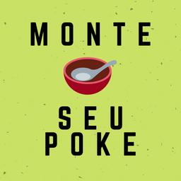 Monte Seu Poke
