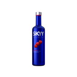 Skyy Raspberry 750ml