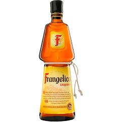 Frangélico 700ml