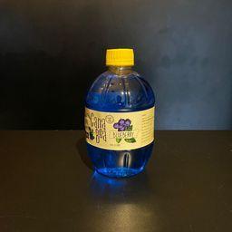 Corote Blueberry 470ml