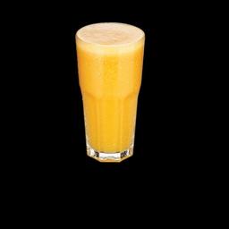 Suco de Frutas 300 ml