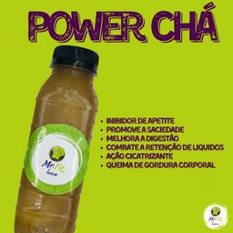 Power Chá (300ml)