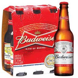 Budweiser Ln