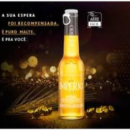 Império Gold 210ml