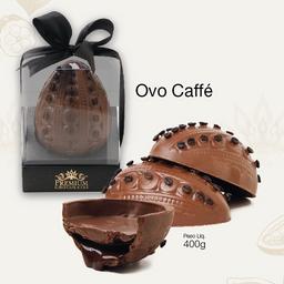 Ovo Caffé