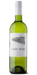 Vinho Casa Roja Viura Branco