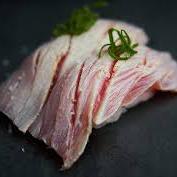 Sushi Atum Brulee 4 und
