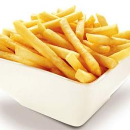 Batata Frita - 400g