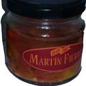 Molho pimenta 125 gr pote vidro