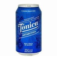 Tonica Antarctica 350ml