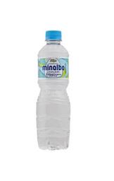 Água Sem Gás Minalba - 510ml