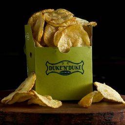 Duke Chips