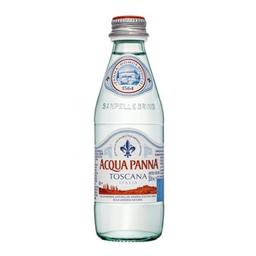 Água Acqua Panna  250ml