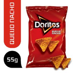 Doritos Queijo Nacho 55g