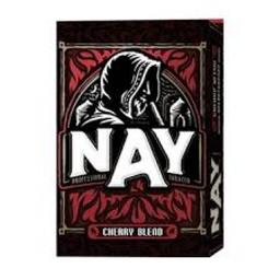 Nay Cherry Blend