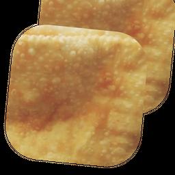 Carne com queijo