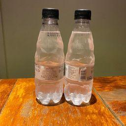 Água 310ml