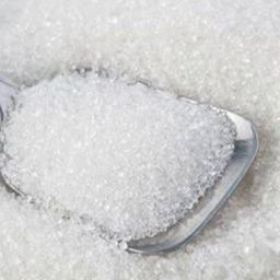 Açúcar Cristal