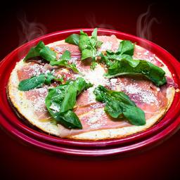Pizza Body Fitness