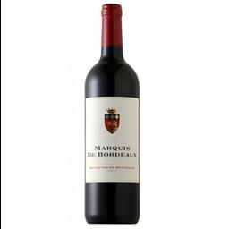 Marquis de Bordeaux