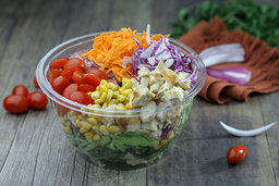 Salada Chopt de Frango - 500g
