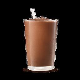 4045 - Chocolate Frio - 400ml