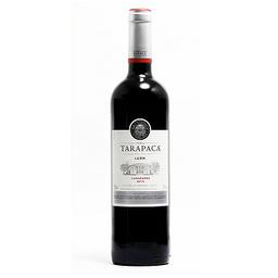 Vinho Leon Tarapaca Carmenere 750ml