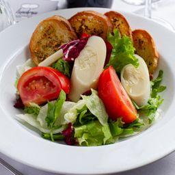 Salada Milano