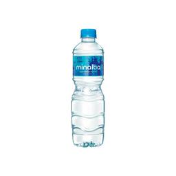 Água Mineiral