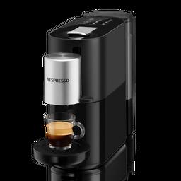 Nespresso Cafeteira Atelier 220V