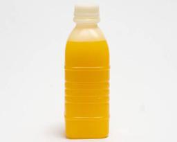 Suco de Laranja Natural 1L