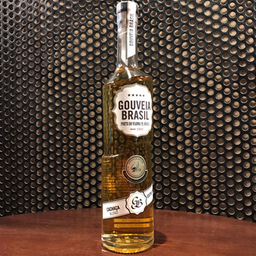 Gouveia Brasil Extra Premium