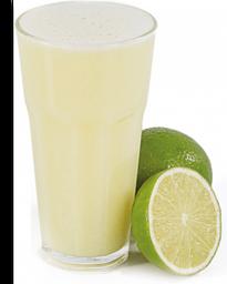 Limonada da Casa