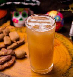 Água de Tamarindo - A Bebida Favorita do Chaves - 500ml