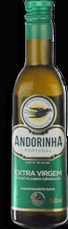 Azeite Andorinha Extra virgem Vidro 500mL