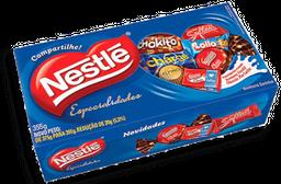 Bombom Nestlé Especialidades 300 g